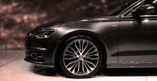 VTC : comment financer son véhicule ? Nos conseils