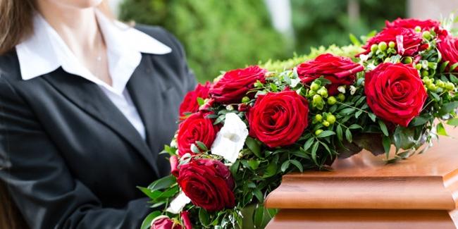 Souscrire à une assurance obsèques sans exclusions de garantie !