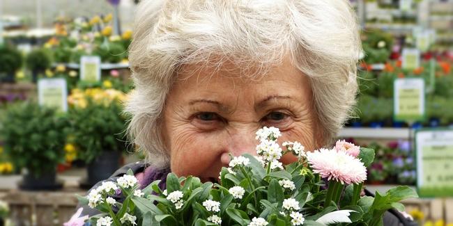 5 bonnes raisons de souscrire une mutuelle santé senior