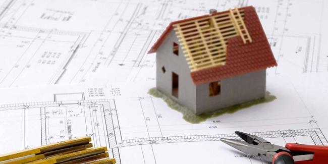 Construction de villa individuelle : dommages ouvrage au meilleur prix