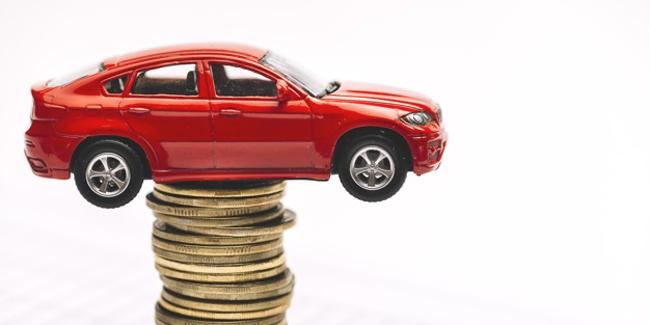 Peut-on trouver une assurance auto sans avoir à avancer d'argent ?