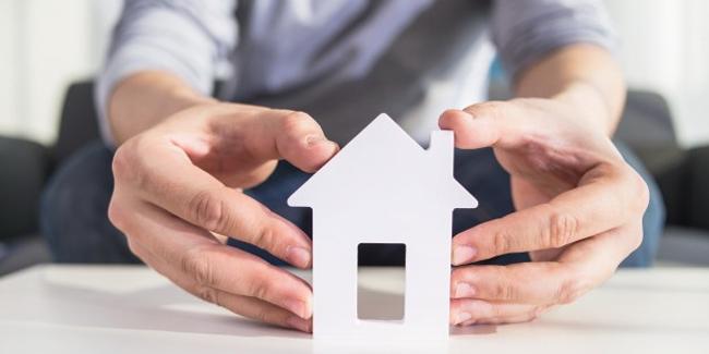 Quelle procédure pour changer d'assurance de prêt immobilier ?