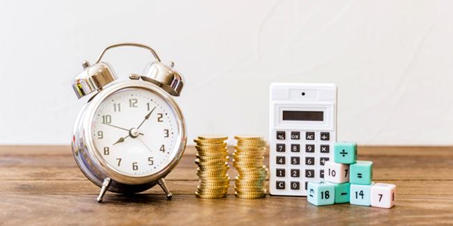 Sur quelle durée emprunter pour avoir le meilleur taux de crédit immobilier ?