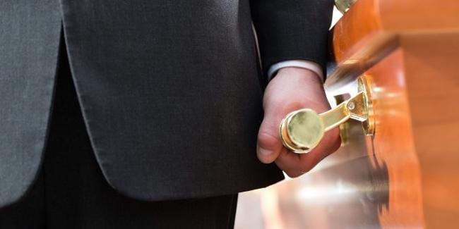 Résilier une assurance obsèques pour en choisir une autre plus avantageuse