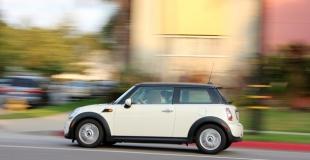 Quelle assurance auto pour un trajet de retour suite à l'achat de sa voiture ?