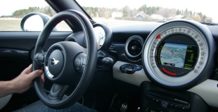 La problématique de l'assurance auto pour conducteur résilié