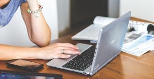 Peut-on se fier aux avis clients sur le rachat de crédit ?