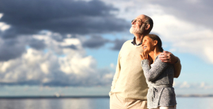 Peut-on souscrire à une mutuelle santé pour un couple de retraités ?