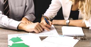 Trouver une offre de crédit immobilier en urgence : quelles méthode et procédure ?