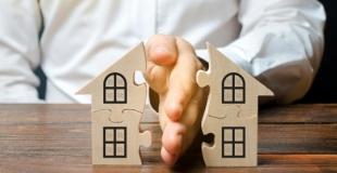 Séparation ou divorce : qui rembourse les crédits ?