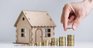Rachat de crédit sans garantie hypothécaire