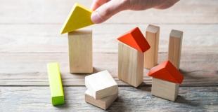Peut-on trouver un crédit pour un investissement locatif sans apport ?