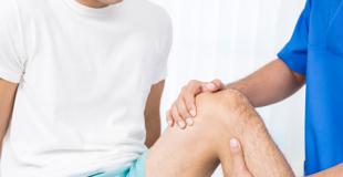 Masseur kinésithérapeute : votre responsabilité civile professionnelle au meilleur prix