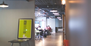 Changer de mutuelle d'entreprise pour trouver mieux : quelle procédure ?