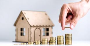 Peut-on obtenir un prêt immobilier sans justificatifs d'aucune sorte ?