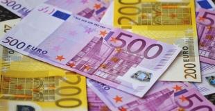 Rachat de crédit de 150 000 € : conseils et simulation