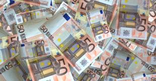 Est-ce qu'un rachat de crédit partiel est possible ?