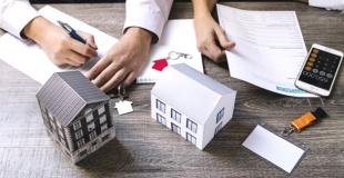 Comment regrouper 2 crédits immobiliers ?