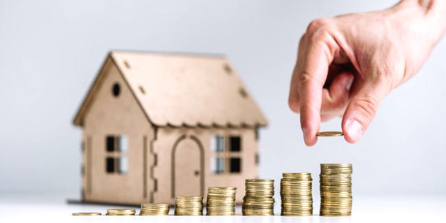Peut-on obtenir un prêt immobilier sans justificatifs ?