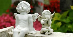 Combien coûte une assurance obsèques ? Est-ce intéressant de souscrire ?