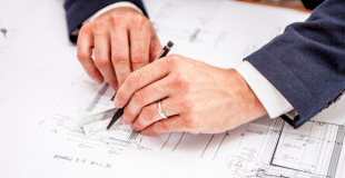 Architecte : votre responsabilité civile professionnelle au meilleur prix