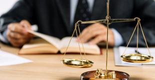 Avocat : votre responsabilité civile professionnelle au meilleur prix