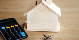 Crédit immobilier sur 15 ans ou 180 mois : quel est le meilleur taux ?