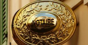 Notaire : votre responsabilité civile professionnelle au meilleur prix