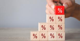 Rachat de crédit avec un prêt à taux zéro