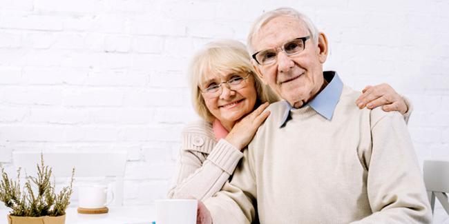 Quelle assurance pour une mutuelle santé senior avec prise en charge immédiate ?