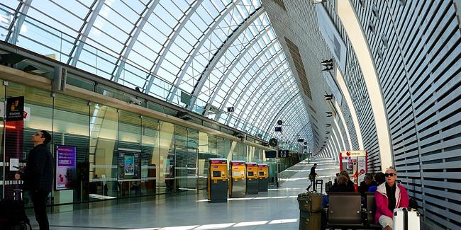 Un rachat de crédit pour agent SNCF : quelles spécificités ?