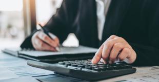 Prêt immobilier : que vérifie la banque ?