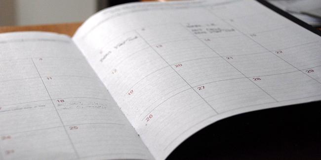 Peut-on choisir la date de prélèvement d'un rachat de crédit ?