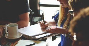 Rachat de crédit avec co-emprunteur : comment faire ?