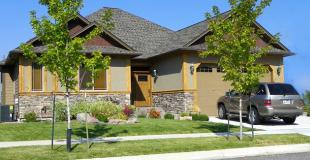Regrouper un crédit immobilier et un crédit auto, c'est possible !