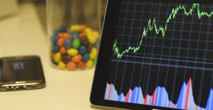 Quel est le meilleur taux pour un rachat de crédit en 2021 ?
