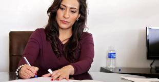 Rachat de crédit pour profession libérale : quelles spécificités ?