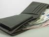 Peut-on faire un rachat de crédit sans justificatifs ?