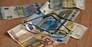 Les avantages du rachat de crédit en ligne