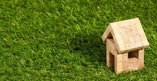 Rachat de crédit immobilier sans hypothèque : quelle procédure ?