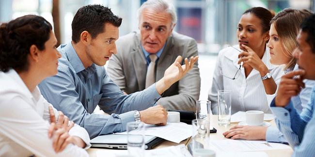 Que risque un employeur qui ne propose pas de mutuelle santé à ses salariés ?