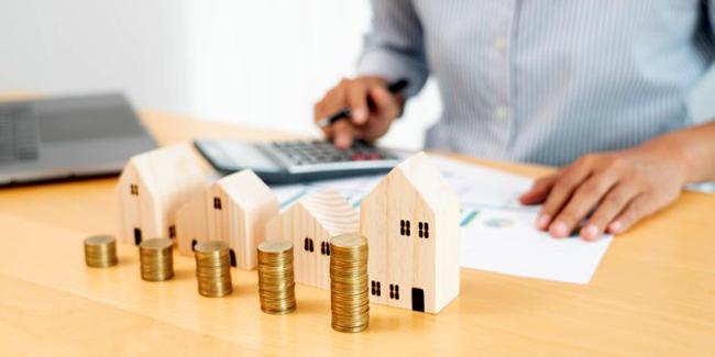 Investir dans l'immobilier locatif : 10 règles à suivre