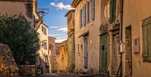 Acheter en viager : explications, avantages et inconvénients