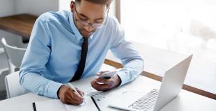 L'avocat fiscaliste : quelle est sa fonction ? Comment le choisir ?