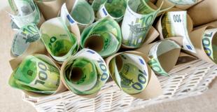 Donation à ses descendants : procédure, limite, quel coût ?