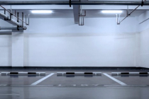 Investir dans une place de parking : conseils et rentabilité locative