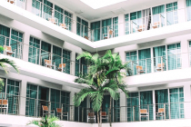 Investir dans une résidence de tourisme : le dossier complet