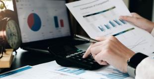 Qu'est-ce qu'une niche fiscale ? Liste des niches fiscales françaises