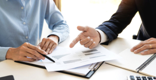 Quel placement financier pour une durée de 2 à 5 ans (moyen terme) ?