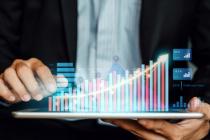 Quel placement financier pour une durée de 10, 15 à 20 ans (long terme) ?